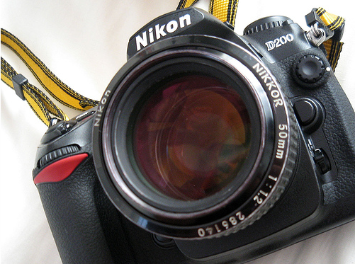 not my camera, not my picture. but it is nice, isn't it?